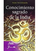 conocimiento sagrado de la india/ Hinduism at a Glance