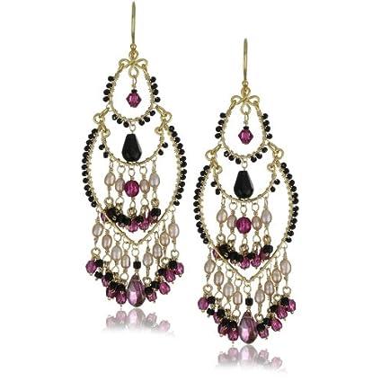 Free Patterns - Prima Bead - Jewelry Making Supplies