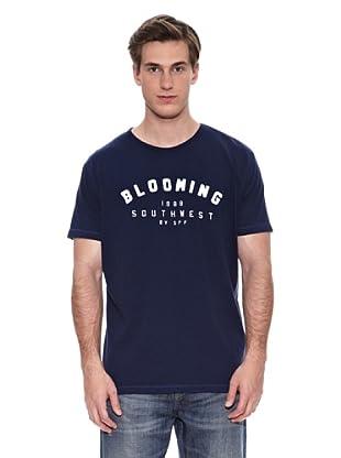 Springfield T-Shirt K2 Rb Bloomsbury