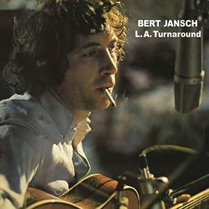 L.A. Turnaround [12 inch Analog]