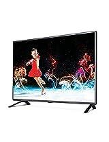 LG 32LY540H 81 cm (32 inches) Full HD LED TV (Black)