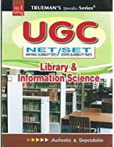 Trueman's UGC NET Library & Information Science