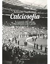 Calciosofia (Sport)