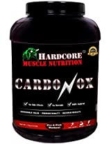 Hardcore Muscle Nutrition Carbonox,Chocoate 1kg/2.2lb