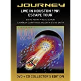 CECEq[Xg~1981NGXPCvEcA[~ [DVD]W[j[