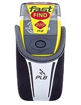 McMurdo FAST FIND 220 Personal Locator Beacon (PLB)