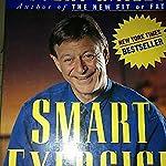 Smart Exercises