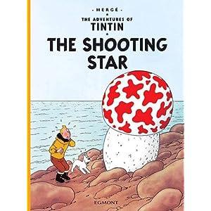 Shooting Star (Tintin)