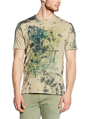 SideCar T-Shirt