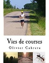 Vies De Courses