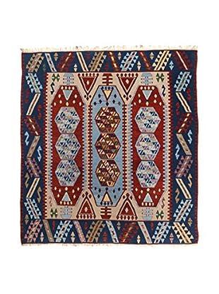 RugSense Teppich Kilim Anatolia