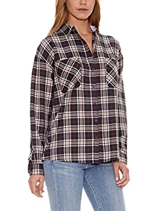 Pepe Jeans London Camisa Mujer Baby