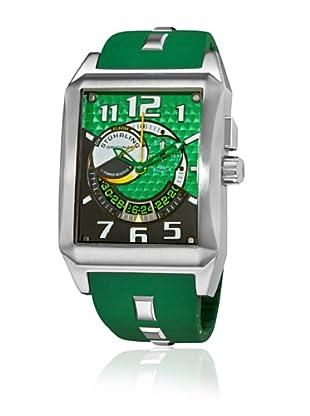 Stührling Reloj 255D.3316D85
