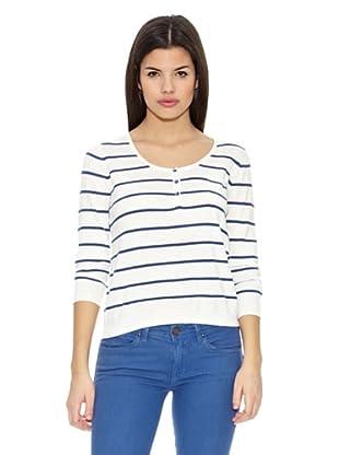 Springfield Jersey Sales-Round Stripes