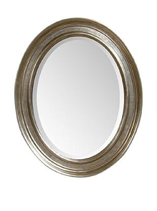 Bassett Mirror Bellagio Wall Mirror