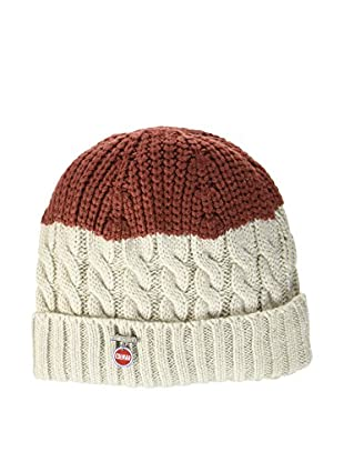 Colmar Originals Gorro Margie