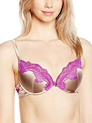 Guess Sujetador Super Push Up