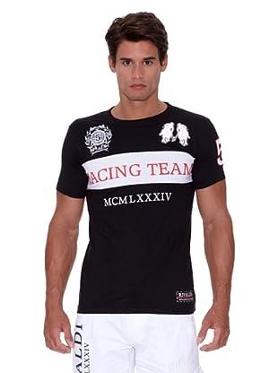 Rivaldi T-Shirt Mipali