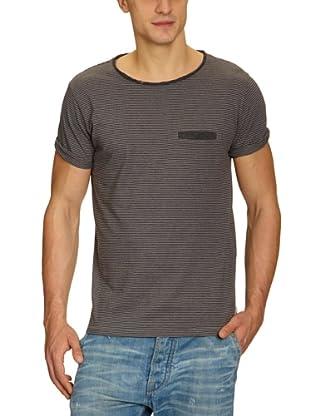 Cottonfield T-Shirt (Grau)