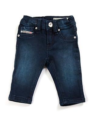 Diesel Baby Jeans (Dunkelblau)
