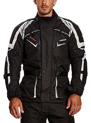 Roleff Racewear Motorradjacke Motorrad