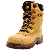 Cat Supremacy Sbp Safety Boot