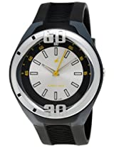 Fastrack 9306PP05J Watch