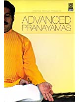 Advanced Pranayamas (DVD) - Dr. Ananda Balayogi Bhavanani - Super Audio Chennai (2009) - 1hr 24 Minu