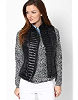 Grey Winter Jackets