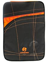 Artengo 900A Bats (Orange)