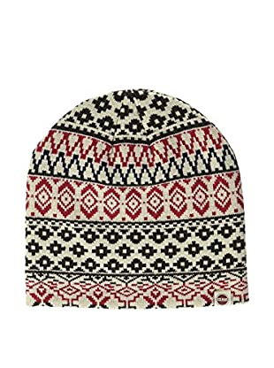 Colmar Originals Gorro Lana Buff