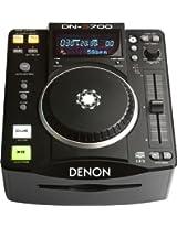 DENONDJ DNS700 Professional CD player