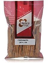 Brown Tree Cinnamon Ceylon 50g
