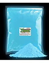 Glominex Glow Pigment 1 Kg Blue