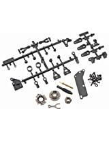 Axial AX30793 DIG Upgrade Set
