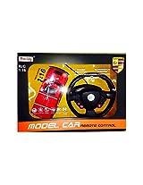 Saluja Toys Model Car / Remote Control Toys
