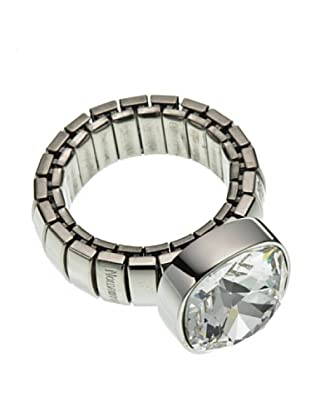 Nomination Anillo Chic Blanco