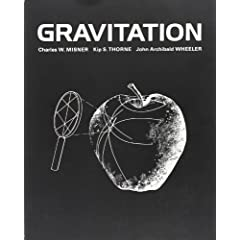 Gravitation (Physics Series)
