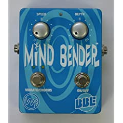 BBE Mind Bender