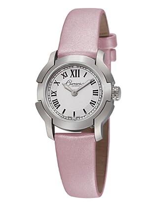 Carrera Armbanduhr 80101P Weiß