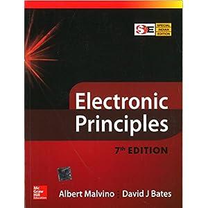 Electronic Principles (SIE)