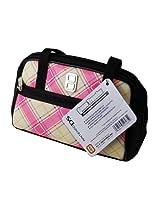 Nintendo DS Lite Game Traveler Purse - Hot Pink