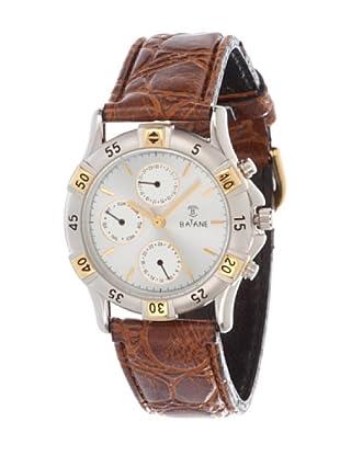 Batane Reloj Reloj Multifunc. G+145.Y3 Blanco