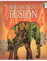 Best of 2012 - 13: Fusion
