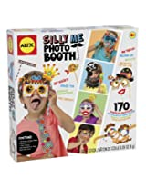 Alex Toys Silly Me Photo Booth