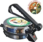 Riya RE6050 900 Watt Roti Maker