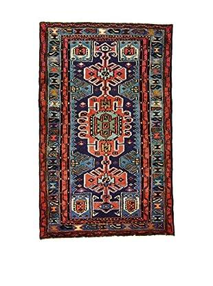 Eden Teppich Tarom mehrfarbig 82 x 130 cm