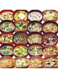 長野沖縄静岡愛知長寿県に学ぶ100歳まで生きるマル秘健康食