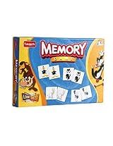 Funskool Looney Tunes Memory - 9630100