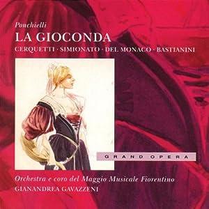 Ponchielli-La Gioconda 51o5GWJOfgL._SL500_AA300_